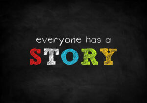 storytelling in marketing