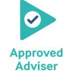 Enterprise Nation Approved Adviser logo2