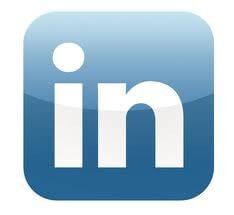 Linkedin logo copy